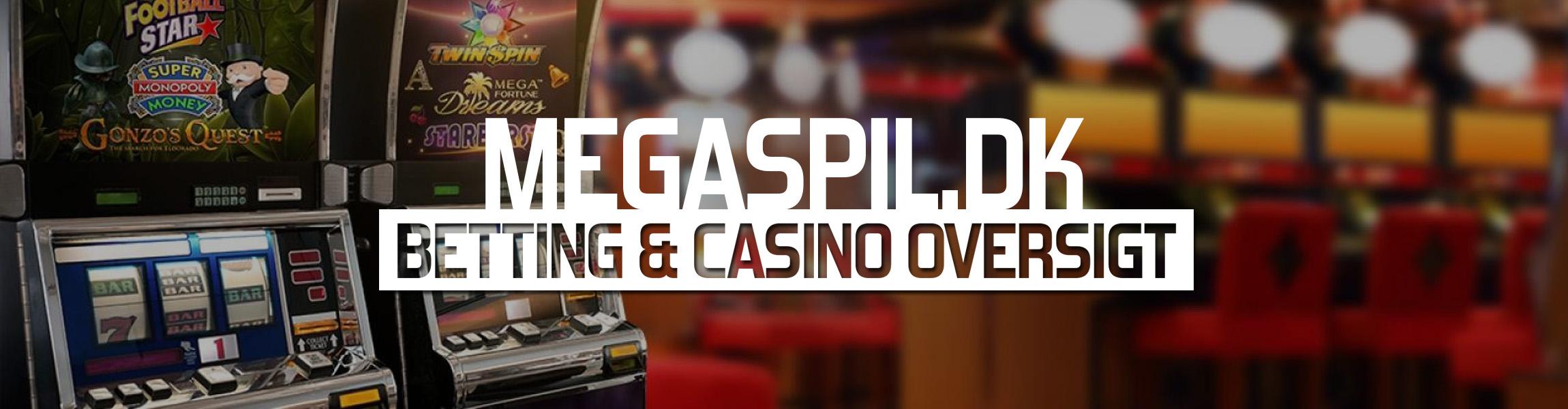 favorit casino